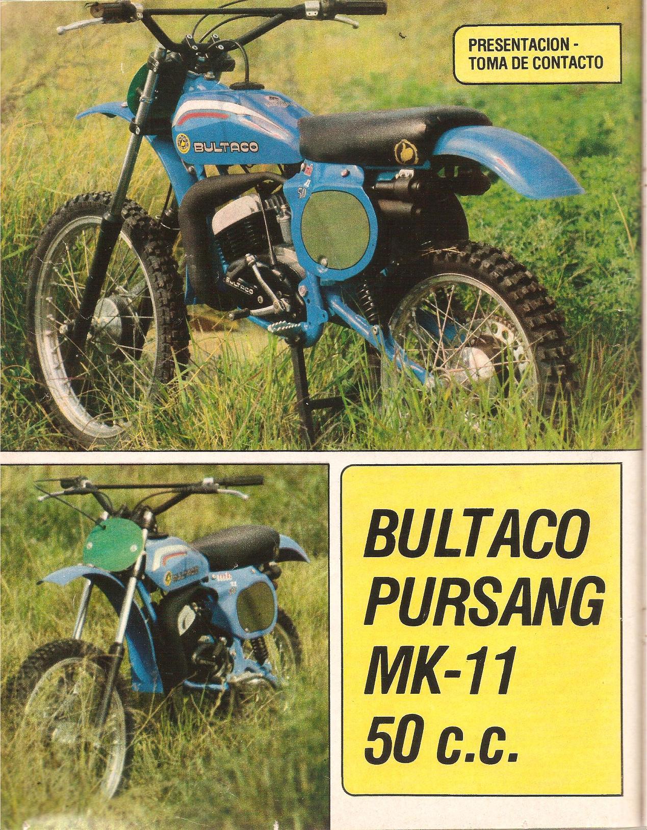 Información Bultaco MK-11 50 7447169mk11-50-1