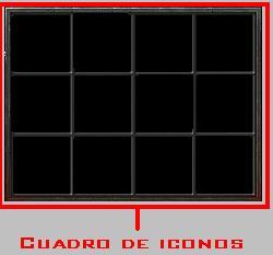 [Tutorial]: Ubicación de Íconos 826141cuadro-de-iconos