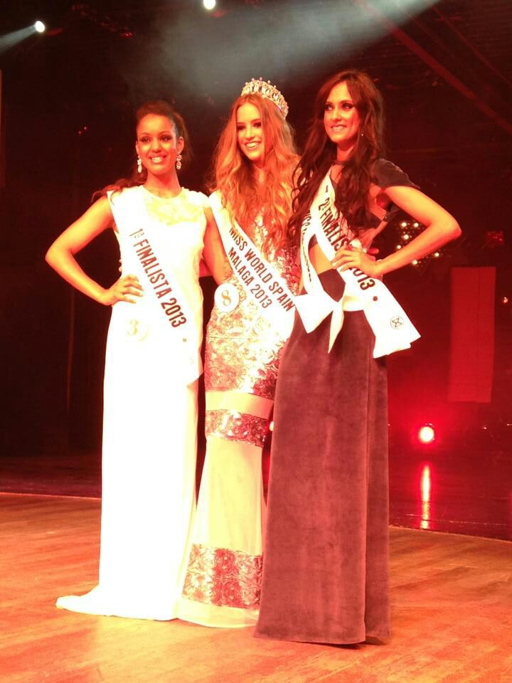 Road to Miss World Spain 2013 8492008img20130615wa0002