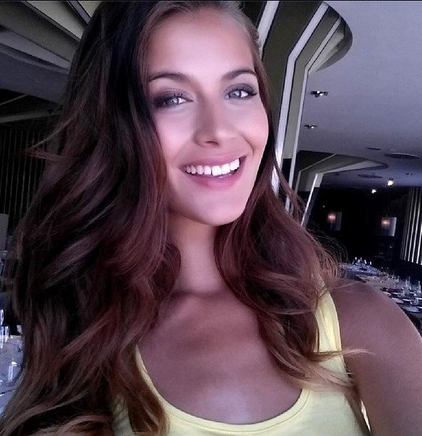 Road to Miss Universe Spain 2014 8923358sin-ttulo