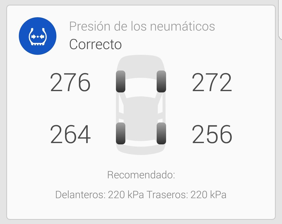 Presión de los neumáticos  9738046screenshot2017051511