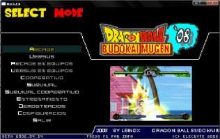 Dragon Ball Games [Ps2 y MUGEN] Thump_1121669pantalla-titulo-fina