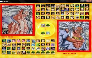 Dragon Ball Games [Ps2 y MUGEN] Thump_1121673select