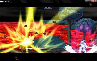 Dragon Ball Games [Ps2 y MUGEN] Thump_1121687in-game-4
