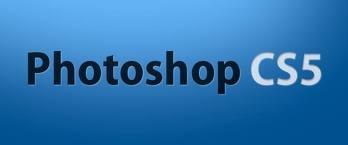 Photoshop CS5  [Activador] [Español] [Full] [1 Link] Thump_5277418photocs5