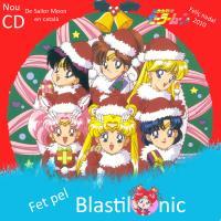 Sailor Moon en català [151/202] Thump_5748583portada