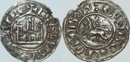 Pepion de Fernando IV, sin ceca (variante REGIS) Thump_5778110dsc0238