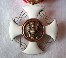 COLECCION DE MEDALLAS ITALIANAS DE Kurt Meyer Thump_59394561019371
