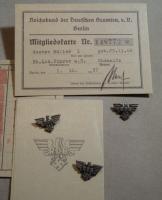 """""""Liga Estatal de Funcionarios Publicos Alemanes"""" Thump_6143441dscn4853"""