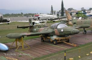El Museo del Aire de Honduras . Thump_6320081a37bfah1018tgu8621ec
