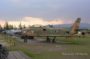 El Museo del Aire de Honduras . Thump_6320089cl13fah3006tgu8626ec