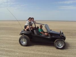 mi buggy!!! Thump_6543420dsc037940c