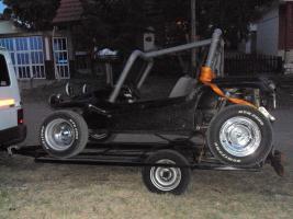 mi buggy!!! Thump_6543564dsc038830c
