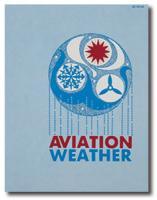 Libros varios de meteorologia  Thump_6676476ac006astd