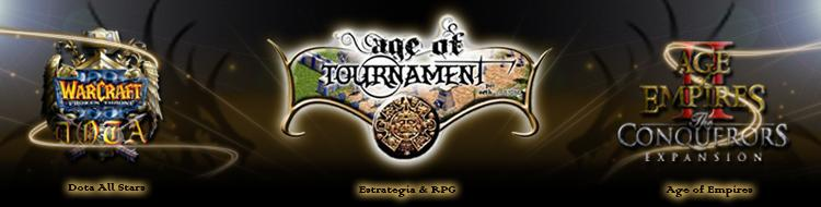 NUEVA IMAGEN DE AGE OF TOURNAMENT! Thump_7005665age-of-tournament-lo