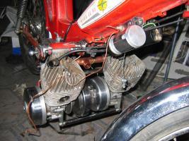 La Moby del tipo Custom de PATIÑO Thump_7112000motores-y-bobinas