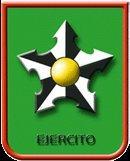 EJÉRCITO DE HONDURAS (E.H). - Página 3 Thump_713116812936209108748893209