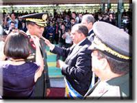 EJÉRCITO DE HONDURAS (E.H). - Página 3 Thump_7224124nota0761