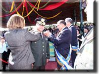EJÉRCITO DE HONDURAS (E.H). - Página 3 Thump_7224126nota0771