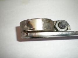 La Moby del tipo Custom de PATIÑO - Página 3 Thump_7271755varios-006