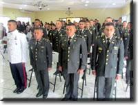 EJÉRCITO DE HONDURAS (E.H). - Página 4 Thump_7388224nota181