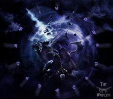 imagenes de los personajes principales Thump_759178theeyeofrawdefiancel