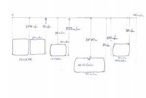 Distribución Puch MC 125 (1973) Thump_7755391fdddfddfd-001