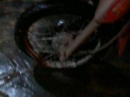 Accidente jueves 16.08.2012¡¡¡¡¡ Thump_7926427foto0187