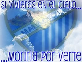 CL: Malaga CF Vs Panathinaikos FC - Ida Mie. 22 / Vuelta Mar. 27 - 20:45h. - Página 22 Thump_7948496malaga