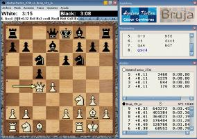 Winboard Zeta + Hispanics chess engines Thump_8122165winboardzeta