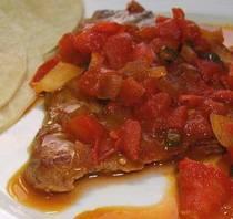 Bistec a la Mexicana espero que les guste.......Martell Thump_8262727bistecalamexicana