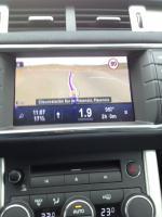 Interface de vídeo Thump_8412831la-foto6