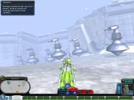 El Meteorito Thump_8438355d1