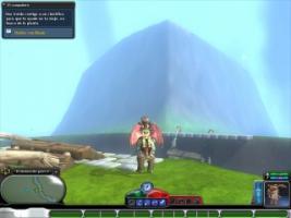 El Meteorito Parte 2 y 3 Thump_8453557sfsfsfasd