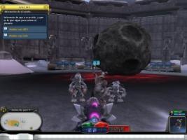 El Meteorito Parte 2 y 3 Thump_8453573dibujo