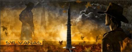 El Rey en el Trono de Hierro Thump_8581747sylvanassignature2zp