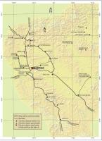 mapa camino real QRO para (diegold) Thump_8639002mapa-camino-real-qro