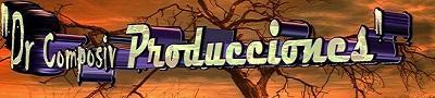 GANADORES CONCURSO DE PRODUCCION TODOPOKY & TPS RECORDS Thump_8719036producciones-todopok