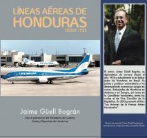 FUERZA AEREA HONDUREÑA (F.A.H) - Página 10 Thump_872471799864857227835284347
