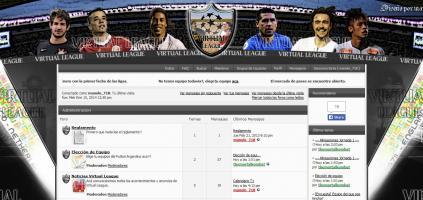Liga virtual - VirtualLeague Thump_8775814vl