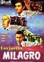 LAS CIEN MEJORES PELICULAS ESPAÑOLAS - Página 2 Thump_8791428losjuevesmilagro8806
