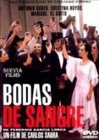 LAS CIEN MEJORES PELICULAS ESPAÑOLAS - Página 2 Thump_8791522bodasdesangre5006621