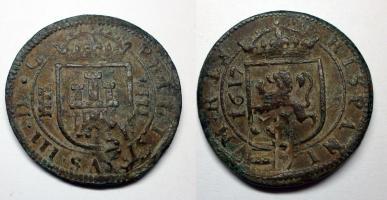 VIII maravedís del Ingenio de Segovia [intentemos reunir todas las fechas] - Página 2 Thump_8947331p6090107