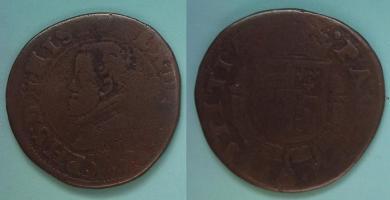 Liard de Felipe II, Middelbourg. Thump_8965309espii