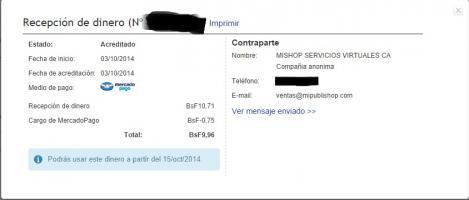 1# pago Mipublishop para venezolanos (10.71bsf) Thump_9101812pago-1