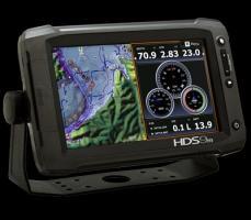 Conducción - Rutómetro - Navegación - GPS