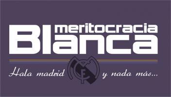 Foro MeritocraciaBlanca