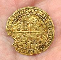 Dobla de 35 maravedis de Pedro I Thump_9362936dobla1