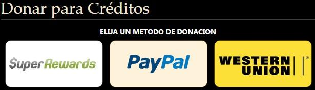 DONACIONES Thump_9408218donaciones-metodo-pa