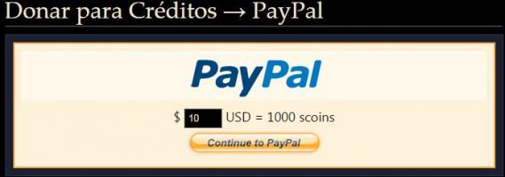 DONACIONES Thump_9408221donaciones-metodo-pa